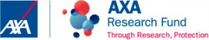 AXA Research Fund